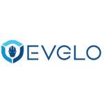 evglo logo