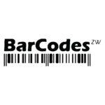 barcodeszimbabwe logo