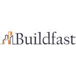 buildfast alt logo