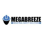 megabreeze logo