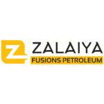 zalaiya petroleum logo